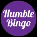 1 purple logo
